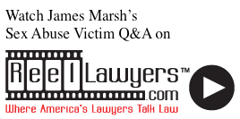 http://childlaw.us/ReelLawyers.jpeg